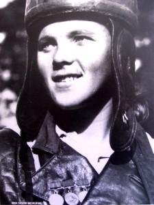 Nina Susow-Michejewa