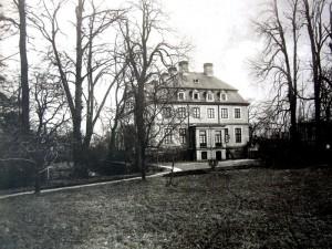 Lindener Schloß