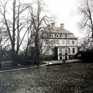 Schloss Linden