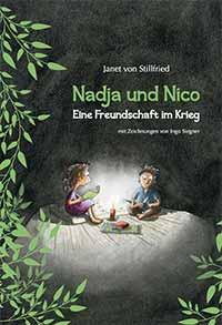 Nadja und Nico (Kinderbuch)